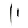 Spellbinders Silver Screen Ultimate Waterproof Brush Pen