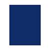 Hero Hues Premium Cardstock Nautical