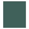 FSJ Fresh Forest 8.5 X 11 Cardstock
