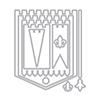 DI681 Medieval Flags Infinity Dies (H)