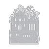 DI682 Paper Layering Castle (E)