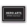 Hero Arts Ink Pad Intens-ified Black