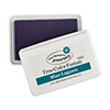 FSJ Blue Lagoon True Color Fusion Ink Pad