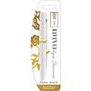 Tonic Midas Touch Aqua Shimmer Pen Nuvo