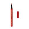 Spellbinders Thriller Jacket Ultimate Waterproof Brush Pen