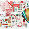 Spellbinders Merry Everything Christmas Kit