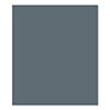 FSJ Rock Candy 8.5 x 11 Cardstock