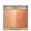 Tim Holtz Idea-ology 8 X 8 Paper Stash Metallic