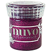 Tonic Plum Spinel Nuvo Glimmer Paste