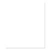 FSJ Whip Cream 8.5 x 11 Cardstock