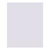 FSJ Tin Pail 8.5x11 Cardstock