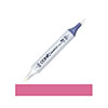 Copic Sketch Marker R85 Rose Red Medium Pink