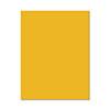 Hero Arts Hues Premium Cardstock Pack Mustard