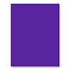 Simon Says Stamp Card Stock 100# Royal Purple