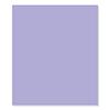 FSJ Pretty Amethyst 8.5 x 11 Cardstock