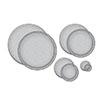 Spellbinders Essential Circles Etched Dies