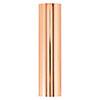 Spellbinders Glimmer Hot Foil Roll - Blush