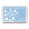 Hero Arts Shadow Ink Pad Dusty Blue
