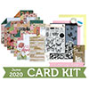 Simon Says Stamp Card Kit of the Month June 2020