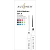 Altenew Artists Markers Set A