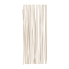 Spellbinders Modern Lines Glimmer Hot Foil Plate