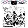 Colorado Craft Company Big and Bold a Queen