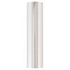 Spellbinders Glimmer Hot Foil Roll - Matte Silver