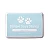 Simon Says Stamp Premium Dye Ink Pad Sea Glass Blue