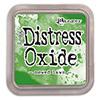 Tim Holtz Distress Oxide Ink Pad Mowed Lawn