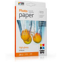 ColorWay High Glossy ColorWay Photo Paper