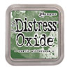 Tim Holtz Distress Oxide Ink Pad Rustic Wilderness