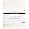 Spellbinders Glimmer Specialty Cardstock 10 Sheet Pack