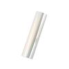 Glimmer Hot Foil Roll - Opal