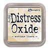 Tim Holtz Distress Oxide Ink Pad Antique Linen