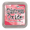 Tim Holtz Distress Oxide Ink Pad Festive Berries
