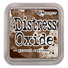 Tim Holtz Distress Oxide Ink Pad Ground Espresso