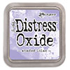 Tim Holtz Distress Oxide Ink Pad Shaded Lilac